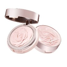missha,glow tone up rose pact