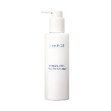 leneige,cream skin milk oil cleanser