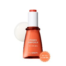 the saem,power ampoule anti wrinkle