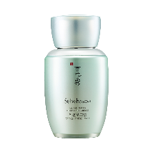 sulwhasoo,renodigm ex dual care cream