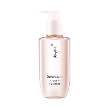 sulwhasoo,gentle cleansing water