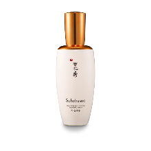 sulwhasoo,concentrated ginseng renewing water