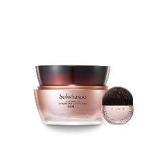sulwhasoo,timetreasure invigorating sleeping mask