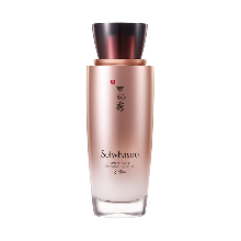 sulwhasoo,timetreasure invigoration water