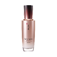 sulwhasoo,timetreasure invigorating emulsion