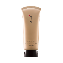 sulwhasoo,timetreasure extra creamy cleansing foam ex