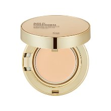 the face shop,fmgt gold collagen ampoule cover cake