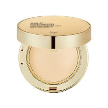the face shop,fmgt gold collagen ampoule two-way pact
