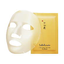 sulwhasoo,first care activationg mask