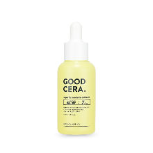 holika holika,good cera super ceramide essential oil
