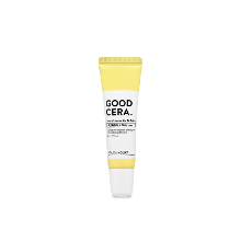 holika holika,good cera super ceramide lip oil balm