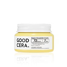 holika holika,good cera super ceramide cream