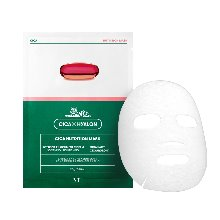 vt cosmetics,vt cica nutrition mask