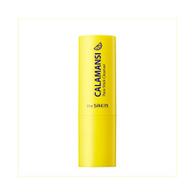 THE_SAEM,Calamansi_Pore_Stick_Cleanser